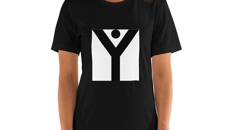 Caryzma T-Shirt