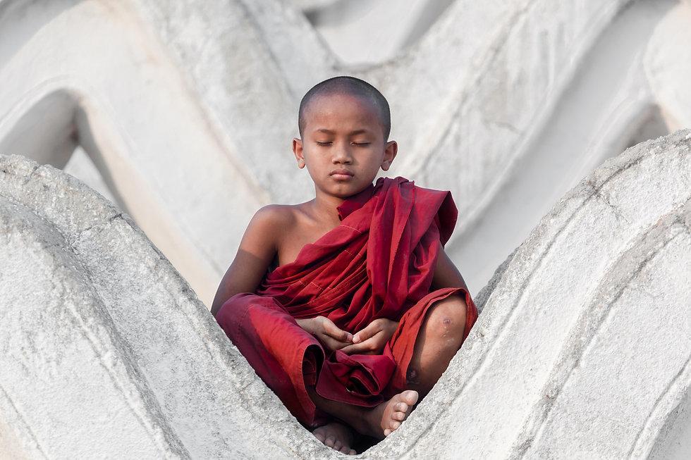 2012-03-15_Mar 14, 2012 (1) Mandalay-_MG_4422.jpg