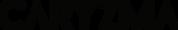 20170710_CARYZMA Logo lg 2.png