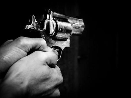 Violencia Institucional: ¿Qué es y cómo impacta sobre nosotros?