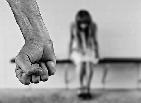 Violencia de género. La valoración de la justicia ante la tentativa de homicidio.