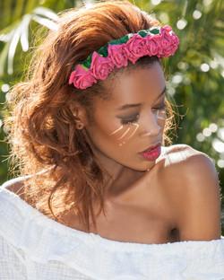 Ebony Princess