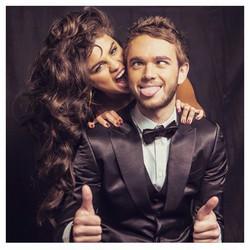 Selena Gomez Ft ZEDD Music Video