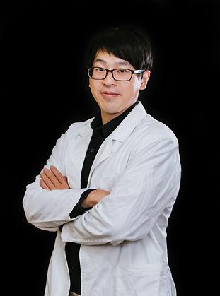 Doctor02.jpg