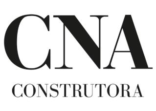 CNA.png