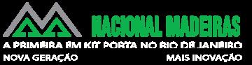 Nacional Madeiras.png