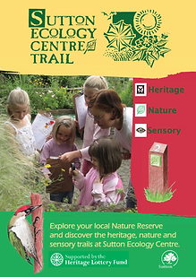 sutton-ecology-centre-nature-trail-leafl