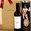 Thumbnail: Arlecchino Gift Set