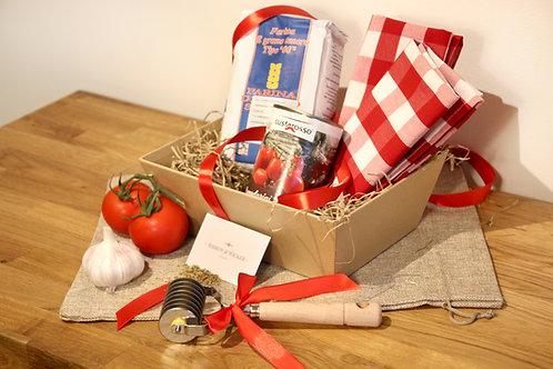 Fresh Pasta Kit Gift Set