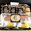 Thumbnail: Craft Beers Luxury Gift Set