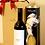 Thumbnail: Pulcinella Gift Set