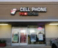 cell phone pro repair, cellphone, orange california, phone repair, cracked screen, broken, repair