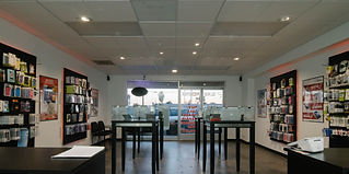 glendale california, mall, cell phone, repair, quick, fast, expert, cheap, affordable