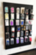 cell phone accessories, tablet accessories, chargers, cases, screens, protectors, pouches, bags, cellphone, tablet, iPad, iPhone, Samsung, Apple, Motorolla, Blackberry, LG