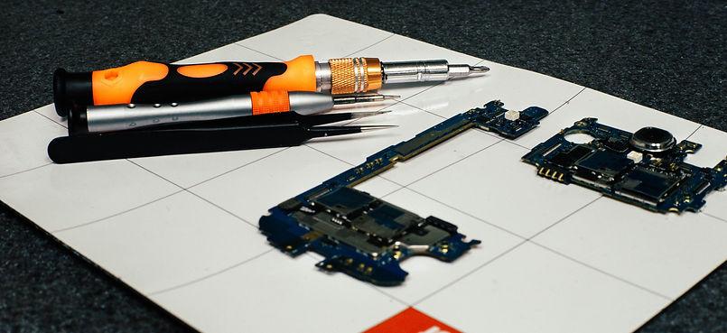 cell phone repair, tablet repair, screen repair, repair cellphone battery, unlock phone