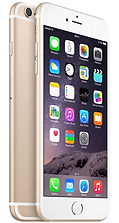 iPhone 6 repair, iPhone 6 service, cracked screen, broken lcd, charging port, battery