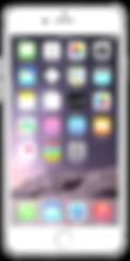iPhone 6 repair, iPhone 6 service, cracked screen, broken lcd, charging port, battery