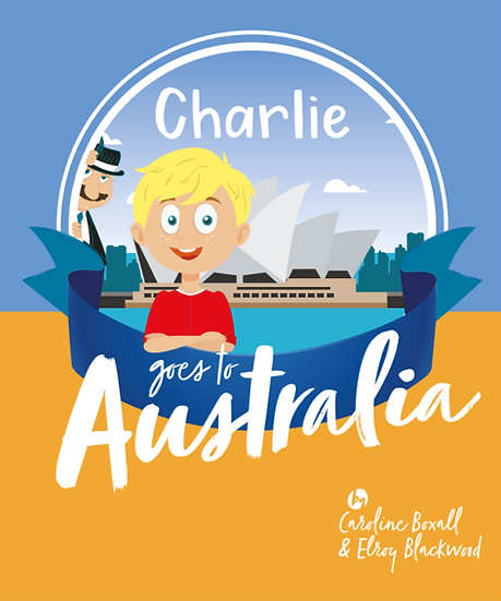 charlie front cover.png