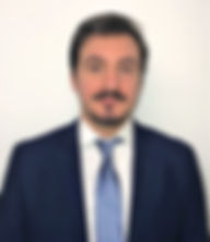 Me Ruben MENDES, Lawyer, Jurisconsul law firm