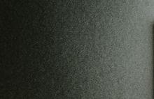 black%20pencil%20on%20black%20surface_edited.jpg