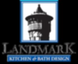 LKD_logo.png