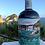 Thumbnail: Porto di Mare
