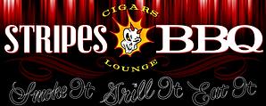 cigarslogo.png