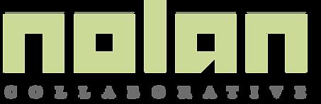 NCLogo_Green_alpha.png
