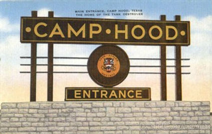 camp-hood-entrance_359x227.jpg