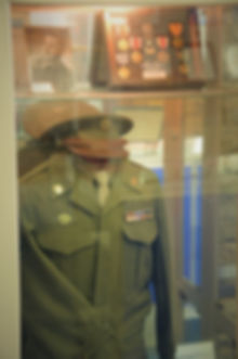 museum 085.jpg