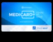 Medicard Línea Azul
