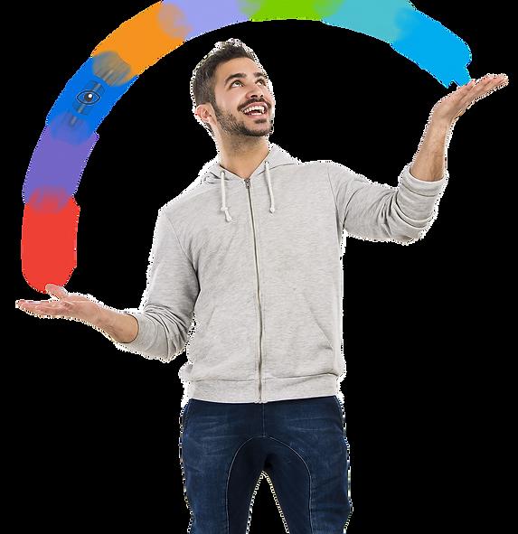 Medicard es tu solución de servicios de salud. Salud de calidad a precios asequibles. Contamos con tres planes, línea verde, roja y azul, que ofrecen diferentes coberturas en servicios de dentista, oculista, médico, medicamentos y más.