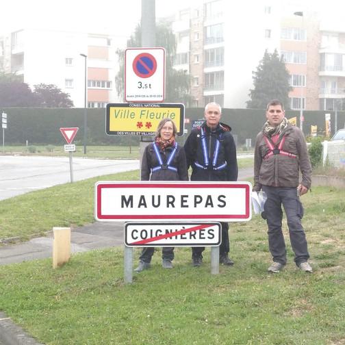 Relais100_Maurepas