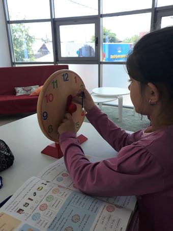 Trambulina : donner une chance aux enfants défavorisés