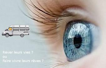 Venir à Paris...?