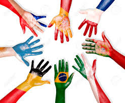 Histoires de nationalités