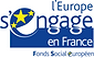 Logo_FSE_europe-sengage-en-france-avec-f