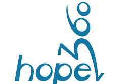 Hope 360 : c'est reparti !