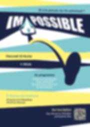 AfficheImpossible_A2_web.jpg