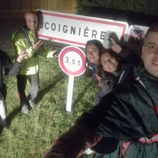 relais100_Coignieres