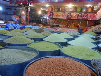 Maroc : un produit traditionnel pour soutenir les femmes démunies