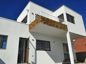 Casa El Rosario I