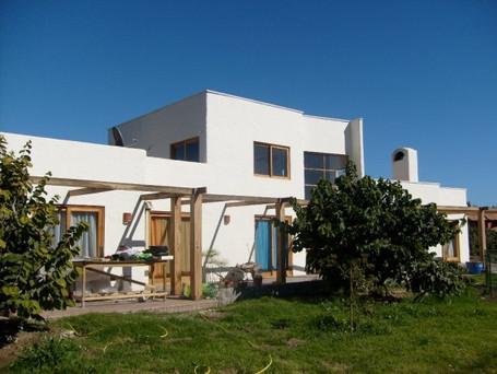Casa Alfalfares