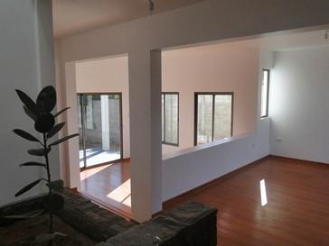 Casa El Rosario III