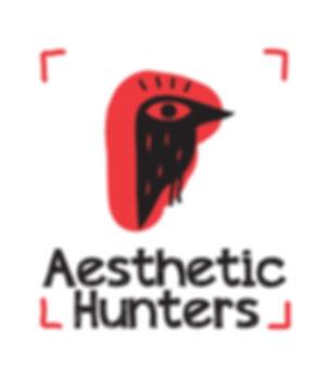 Aesthetic Hunters_Logo_ITOG-02.jpg