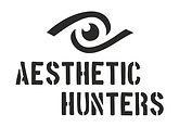 Aesthetic Hunters.jpg