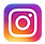 instagram-transparent (1).png