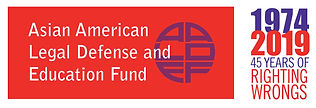 aaldef-logo-45years.jpg