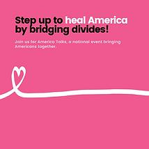 IG FEED_America Talks Marketing Assets_1