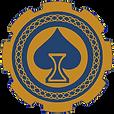 new_physiocrats_logo-1.png